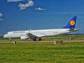 Foto #Lufthansa Streik