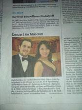 19.02.2014 Münstersche Zeitung