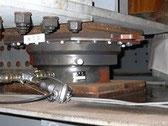 補修用油圧ジャッキ