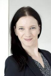 Christine Euler