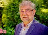 Jean marc seronie economiste contact conference
