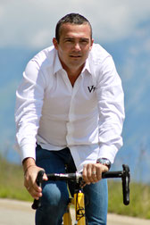 richard virenque contact conference cycliste