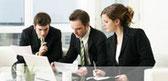 MWS-Buchhaltungsservice, MWS-onlineOFFICE - Controlling