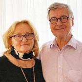 Doris und Adrian