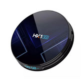 HK1 X3 box TV Android