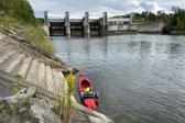 Kraftwerk Krippau