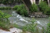 Schwall Ponte Fabricio