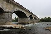 Pont du Maréchal Leclerc