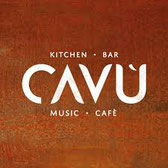 Cavu', Palermo night-life