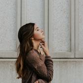 Mindfulness Napoli meditazioni guidate da Maria Michela Altiero psicologa Torre del Greco