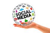 Formation construire et développer sa présence sur les réseaux sociaux