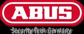 YourPlus™ Schlüsselbestellung; Schlüssel Service