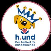 h.und Hundefestival