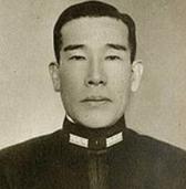 長谷川清 (大将・兵31期)