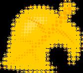 acnewleaf.de Logo