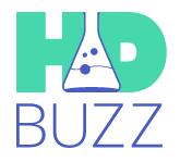 Die Webseite für das Forschungsgeschehen zur Huntington-Krankheit / Chorea Huntington