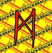 BRACK - X-Decade of Punk