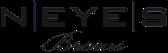 Neyes Brows Augenbrauen-Styling und Wimpern