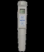 pH- Tester und Ec- Tester