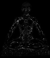 maha kundalini tantra, oneness tantra, tantra, awareness