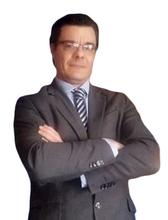 Abogado de Proindivisos en Asturias- División de Cosa Común en Asturias
