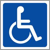 camping-landes-avec-equipement-handicape