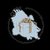 Kundengeschenke; Mitarbeitergeschenke, Geschenkideen Duft, Diffuser, Raumduft, dufte Geschenke
