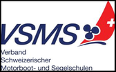 Motorbootausbildung mit Fahrschule Daniel Schä in Luzern am Vierwalstättersee