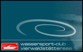 Wassersport Club am Vierwaldstättersee. Langjähriges Mitglied und Partner der Fahrschule Daniel Schär äri