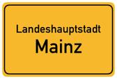 Autoverwerter Mainz