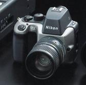 Nikon QV1000c