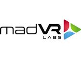 MadVR Logo