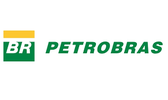 Trading for everyone - Petrobras - APBR