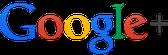 Toyan Google+