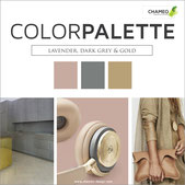 Hers's an easier way to find the perfect color comninations for your design!