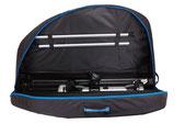 Thule Bikebag RoundTrip Pro XT