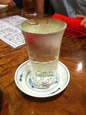 Best Sake Club Source: wikipedia