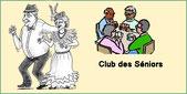 Club des Séniors