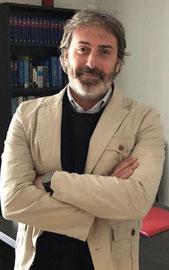 Abogados de Desahucios en Gerona / Girona