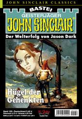 John Sinclair Classics