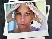 Sue Bechert Autorin Darmstadt Foto Homepage Kopfwelten