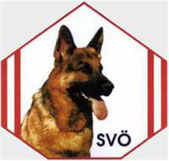SVÖ Hundeschule Schäferhund Verein Schärding Schaerding Gerhard Lindinger
