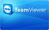 TeamViewer Computertechnik Wenger & Partner