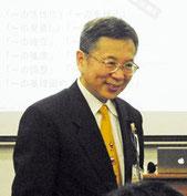 高杉尚孝 紹介 Introduction Introducing Hisataka Takasugi (有)高杉尚孝事務所代表 筑波大学 大学院 客員教授