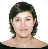 Mª José Jimenez, Directora de prescripción de LEGRAND