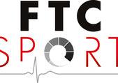 FTC SPORT planification de l'entraînement