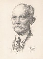 Joseph Bedier  1931