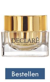 Declare - Caviar Perfection Luxury Anti Wrinkle Creme