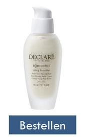 Declare - Age Control Derma Lift Fluid