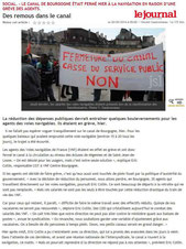 Le Journal 20/5/14